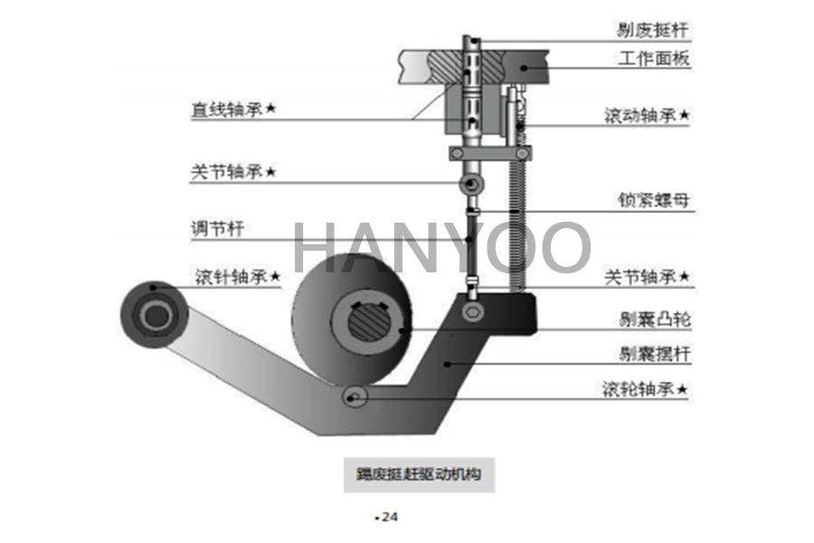 胶囊机-1